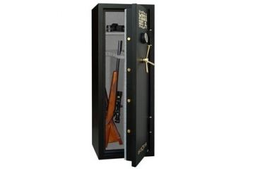 Mesa Safes Mbf5922c Fire Burglary Gun Safe