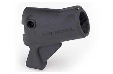 Mesa Tactical LEO Telescoping Stock Adapter