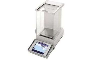Mettler Toledo Excellence Plus Level, XP Series Precision Balances, METTLER TOLEDO XP203S
