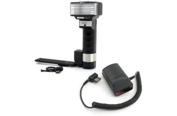 Metz Camera Flash Mounts Metz 45CL-4 DIGITAL KIT MZ-45142