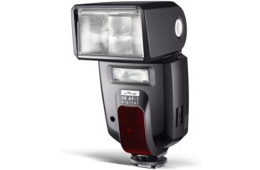 Metz Camera Flash Mounts Metz 58 AF-1 Sony MZ-58316S