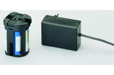 Metz Camera Flash Mounts Nimh Battery Set B-46 For 45 Cl-4 Digital. MZ 50129