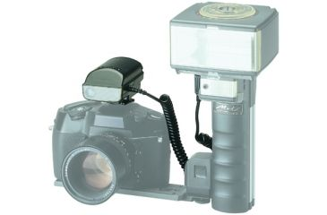 Metz Camera Flash Mounts Sca 3008a Extension Cord Retains Accuracy Of Focus MZ 53008