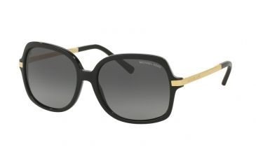Michael Kors Gold Frame Sunglasses : Michael Kors ADRIANNA II MK2024 Sunglasses Up To 40% OFF ...