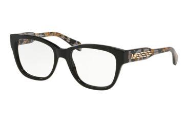 038e30a04f61 Michael Kors COURMAYEUR MK4059F Eyeglass Frames   w/ Free Shipping ...