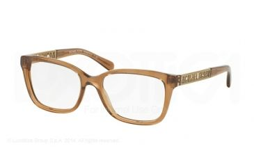 1131840c0d Michael Kors FOZ MK8008 Progressive Prescription Eyeglasses