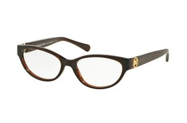 2-Michael Kors TABITHA VII MK8017 Eyeglass Frames