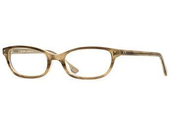 Michael Stars MS Daydream SEMS DAYD00 Prescription Eyeglasses
