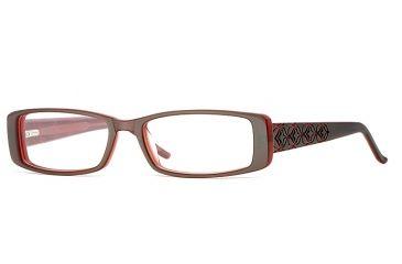 Michael Stars MS Poetic SEMS POET00 Eyeglass Frames