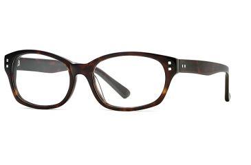 Michael Stars MS Punctual SEMS PUNC00 Progressive Prescription Eyeglasses