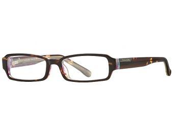 Michael Stars MS Serenity SEMS SERE00 Eyeglass Frames
