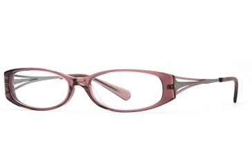 Michael Stars MS Sightsee SEMS SIGH00 Eyeglass Frames