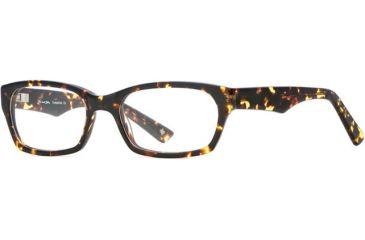 Michael Stars MS Transition SEMS TRAS00 Progressive Prescription Eyeglasses - Tortoise SEMS TRAS005335 TO