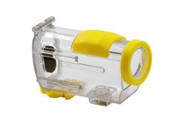 Midland Radio Marine Camera Case, Water Proof XTA301MID