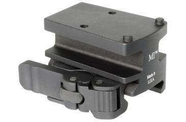 1-Midwest Industries Trijicon RMR QD Mount