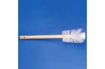 Mill-Rose Beaker and Jar Brushes MR-75002W