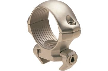 Millet Angle-Loc 22 Rings TP00907