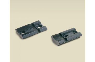 Millett 1 PC Base Remington 783, Short Action, Aluminum, Matte, Clam RB00721