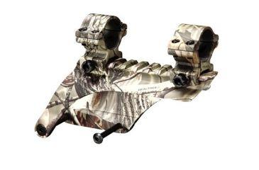 Millett Sadle Combo RTAP Remington SE00070