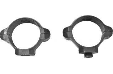 Millett Turn In Standard Riflescope Rings SR00704