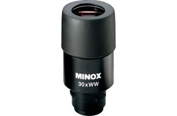Minox 30x ww Wide Angle Ocular for Minox MD 62 / MD 62 ED Spottingscopes - 62304