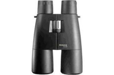 Minox BD 15X58 BR ED Binoculars