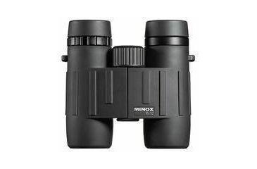 Minox BL 8x32 BR Lightweight Waterproof Binoculars 62149