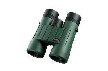 Minox BV 8x42 BR Waterproof Binoculars 62167