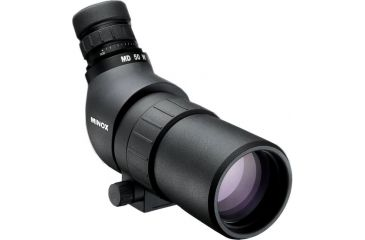 Minox Spotting Scope MD 50 W