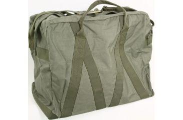 Miscellaneous Pilot Bag Military Surplus M3784