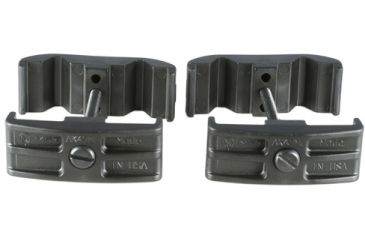 Mission First Tactical MFT AK47 Magazine Coupler - Scorched Dark Earth AK47MCSDE