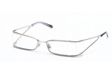 Miu Miu Eyeglasses with No Line Progressive Rx Prescription Lenses MU56DV