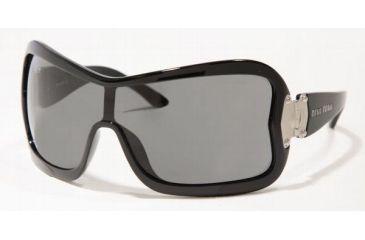 Miu Miu Sunglasses MU01GS-1AB1A1-0135 w/ Free S&H
