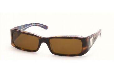 a8597d683b29 Miu Miu Sunglasses MU04FS-7573N1-5618 w  Free S H