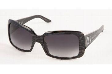 Miu Miu Sunglasses MU10GS w/ Free S&H