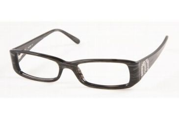 Miu Miu Rx Prescription Eyeglasses MU20DV
