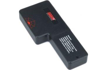 Mogul Seeker One Metal Detector - LJ-SK1