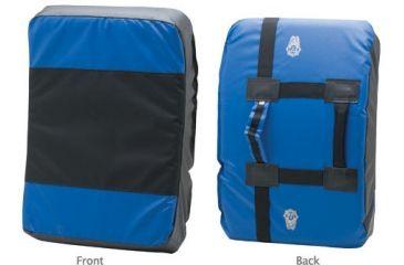 Monadnock Universal Training Bag (utb)