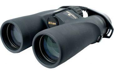 Nikon 8x42 Monarch 3 Binocular