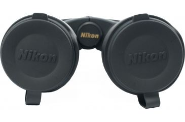 Nikon Monarch 3 8x42mm Binocular Lens Caps