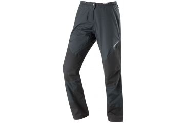 28d4937d679 Montane Astro Ascent eVent Trouser - Women's | Free Shipping over $49!