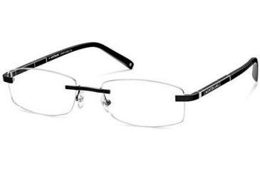 Montblanc MB0264 Eyeglass Frames - 0B5 Frame Color