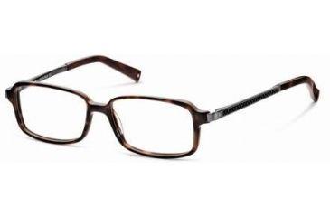 7b65b16e41 Montblanc MB0298 Eyeglass Frames - 052 Frame Color