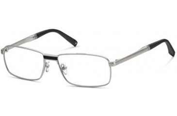 Montblanc MB0348 Eye Glass Frames - 017 Frame Color