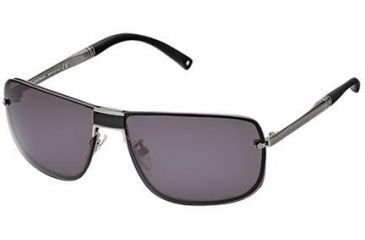 Montblanc MB218S Sunglasses - A36 Frame Color