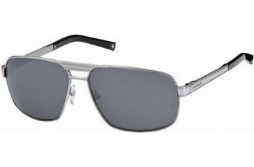 7d567b1712 Montblanc MB322S Sunglasses - 14A Frame Color