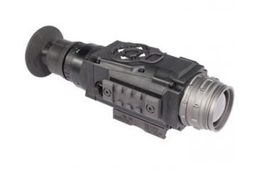Morovision Tactical Thermal Weapon Sight,320 x 240,25micron pitch, 30mm Lens,15 deg FOV, 60Hz, 2x MVP-TTWS132E25-30PRX