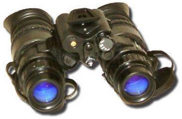 L3 Eotech M953 (AN/PVS-15 Style) Night Vision Binocular Gen 3 M 953