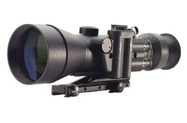 Morovison Generation 2 740 Night Vision Weapon Sight MVP-MV-740-2MS