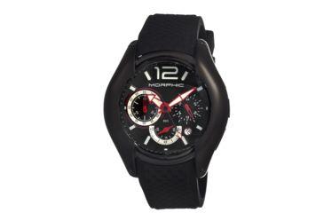 Morphic M3.5 Series Mens Watch, Black-Multicolor MPH0307